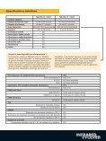 Gamme C Hublot infrarouge - Page 2