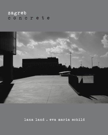 zagreb concrete