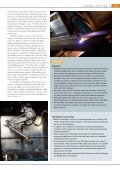 the robot barrier - Page 3