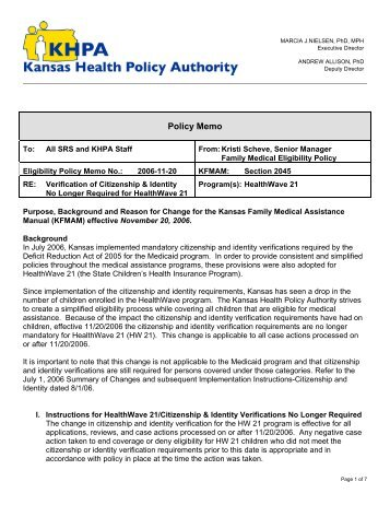 Eligibility requirements for medicaid for pregnant women and policy memo ccuart Images