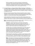 Policy Memo - Page 5