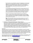 Policy Memo - Page 7