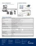 Powerware Modbus Card - Page 2