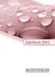 BIO_D_Jahrbuch_2012