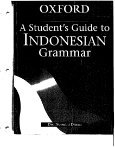 bahasa indonesia - Page 2
