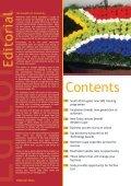 Imbadu 10th Edition - Seda - Page 2