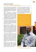 Imbadu 10th Edition - Seda - Page 3
