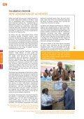 Imbadu 10th Edition - Seda - Page 4