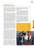 Imbadu 10th Edition - Seda - Page 5
