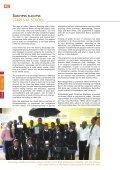 Imbadu 10th Edition - Seda - Page 6