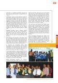 Imbadu 10th Edition - Seda - Page 7