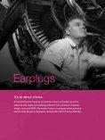 Earplugs Earmuffs - Page 2