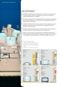 DYWIDAG LNG techNoLoGY KNoW-hoW - Strabag AG - Page 4