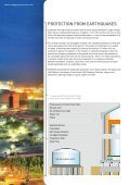 DYWIDAG LNG techNoLoGY KNoW-hoW - Strabag AG - Page 6