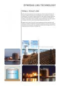 DYWIDAG LNG techNoLoGY KNoW-hoW - Strabag AG - Page 7