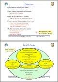 PLATO - Laeff.cab.inta-csic.es - Page 4