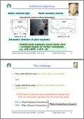 PLATO - Laeff.cab.inta-csic.es - Page 5