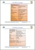 PLATO - Laeff.cab.inta-csic.es - Page 7