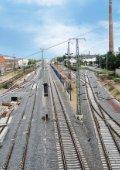RAILWAY CONSTRUCTION - Strabag AG - Page 2