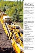 RAILWAY CONSTRUCTION - Strabag AG - Page 4