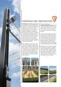 RAILWAY CONSTRUCTION - Strabag AG - Page 6
