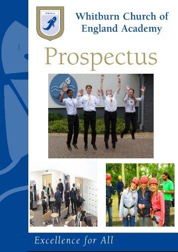 Prospectus-2015-16