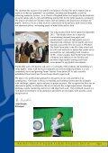 Prospectus-2015-16 - Page 3