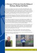 Prospectus-2015-16 - Page 5
