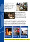 Prospectus-2015-16 - Page 7