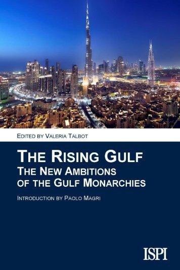 The Rising Gulf