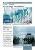 MediaService - Page 7