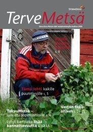 s. 9 - Stora Enso