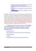 Eesti elukestva õppe strateegia 2020 - Page 2