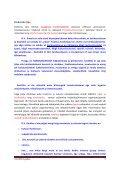 Eesti elukestva õppe strateegia 2020 - Page 3