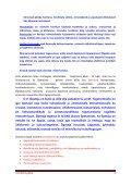 Eesti elukestva õppe strateegia 2020 - Page 4