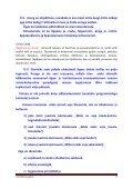 Eesti elukestva õppe strateegia 2020 - Page 5