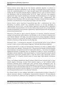 Sundpolitiseerimine - Eesti Koostöö Kogu - Page 6
