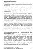 Sundpolitiseerimine - Eesti Koostöö Kogu - Page 7