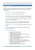 8 International Symposium on the Cretaceous System - Page 3