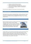8 International Symposium on the Cretaceous System - Page 4