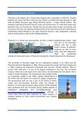8 International Symposium on the Cretaceous System - Page 7