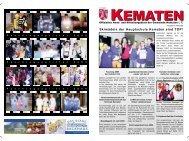 Gemeinde Kematen_4_05 - Kematen in Tirol