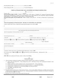 2 3 OSD URD Strona 1 z 15