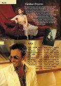 nisan - Page 4