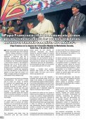 Francisco! - Page 4
