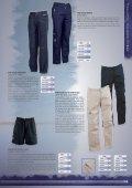 waterproofing - Page 6
