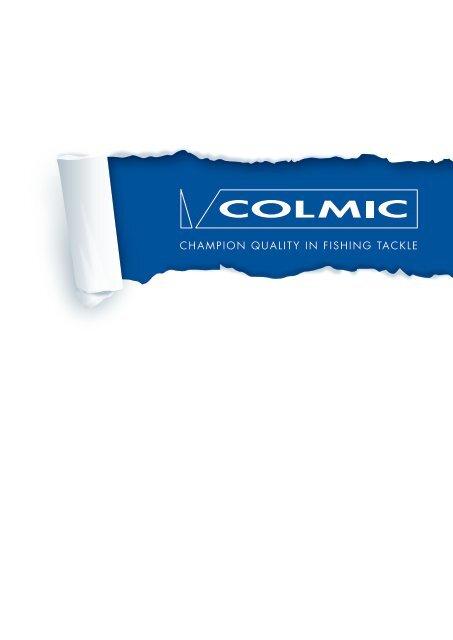 0.250 Colmic fendreel MT.150/Mis