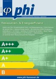 Phi 2/2012 - IPH