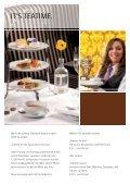 Weihnachtsbroschüre - Steigenberger Hotels and Resorts - Page 4