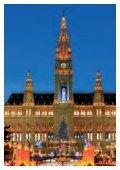 Weihnachtsbroschüre - Steigenberger Hotels and Resorts - Page 6